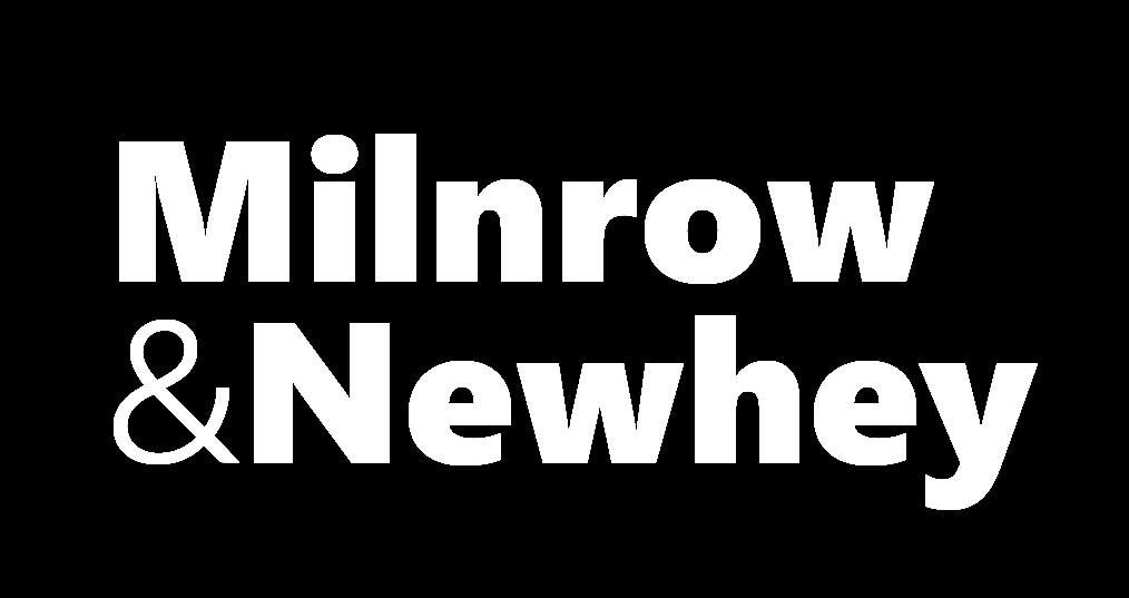 Milnrow & Newhey