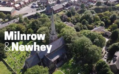 Welcome to milnrowandnewhey.co.uk!