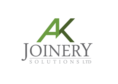 AK Joinery Solutions Ltd