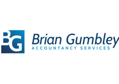 Brian Gumbley Accountancy Services