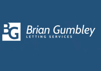 Brian Gumbley Letting Services