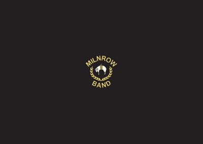 Milnrow Brass Band