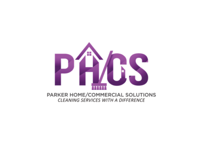 Parker Home/Commercial Solutions
