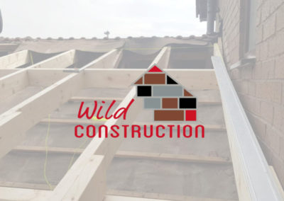 Wild Construction