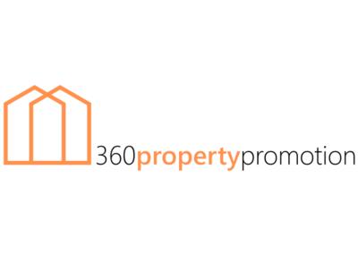 360 Property Promotion